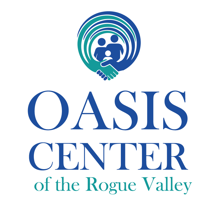 Oasis Center of the Rogue Valley